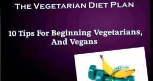 balanced vegetarian diet plan | vegetarian diet plan | healthy