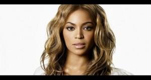 Beyonce Announces Vegan Diet