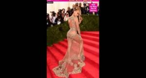 Beyonce's Vegan Diet — Will It Make You Lose Weight! Dietitian Speaks