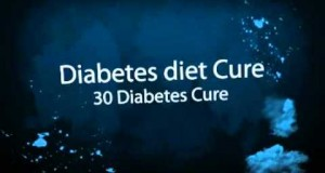 Diabetes Cure 2011  http://fightdiabetes2.com/ Add Fiber, Raw Foods Control Blood Sugar