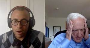Dr T Colin Campbell Responds to Criticism of Whole Food, Vegan Diets