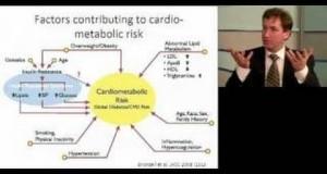 Healing a Broken Heart- Diabetic Diet, Vegan, Heart Attack (http://www.greenivore.com)
