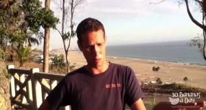 Raw Food Diet and Type 1 Diabetes With Robby Barbaro 1)