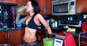 Como tomar green coffee extract