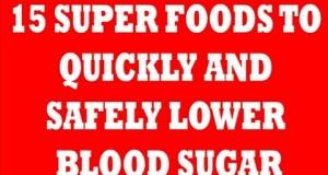 Type 2 Diabetes – A Diet Plan To Help Improve Insulin Sensitivity