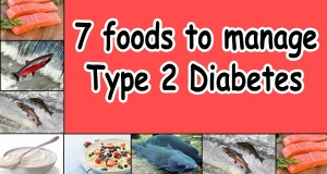 Type 2 Diabetes – Mushrooms As A Possible Treatment for Diabetes