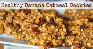 Vegan Breakfast Recipes – Create Decadent Vegan Breakfast Cookies