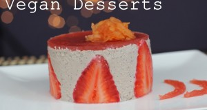 Vegan Desserts ideas