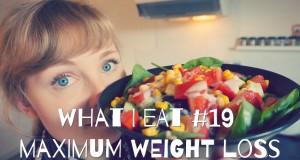 Vegan Weight Loss Core Plan