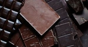 Why Vegan Chocolate Is Healthier